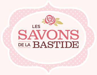 Les Savons de la Bastide
